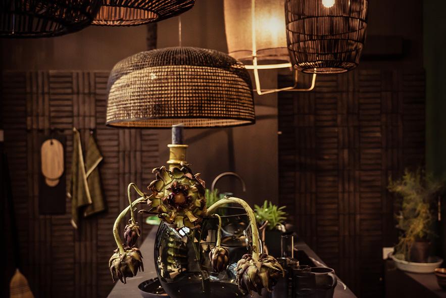 Interieur Fotografie - VT Wonen Beurs - Dve Photography