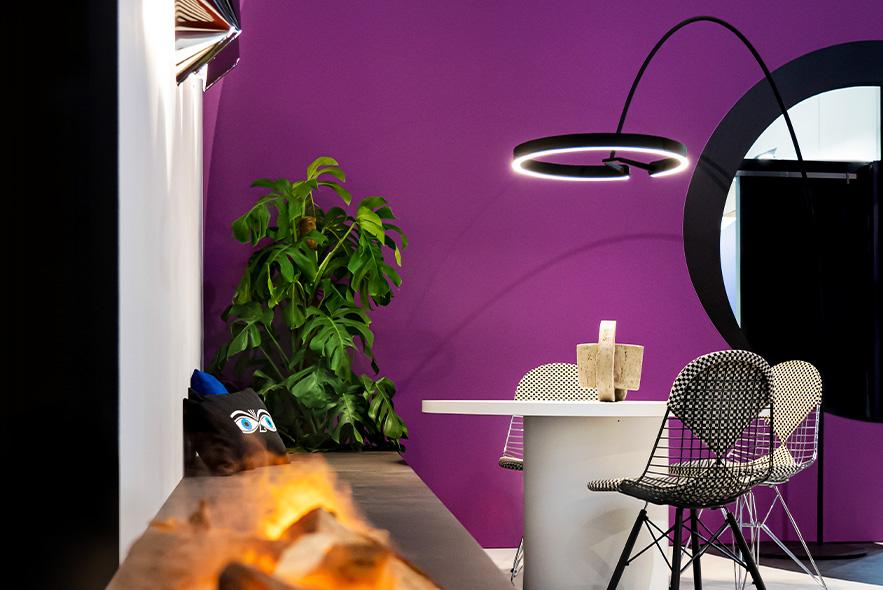 Interieurfotografie - Nanne Schuiveling - Dve Photography