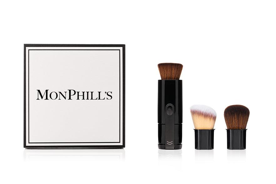 Monphill's Productfotografie